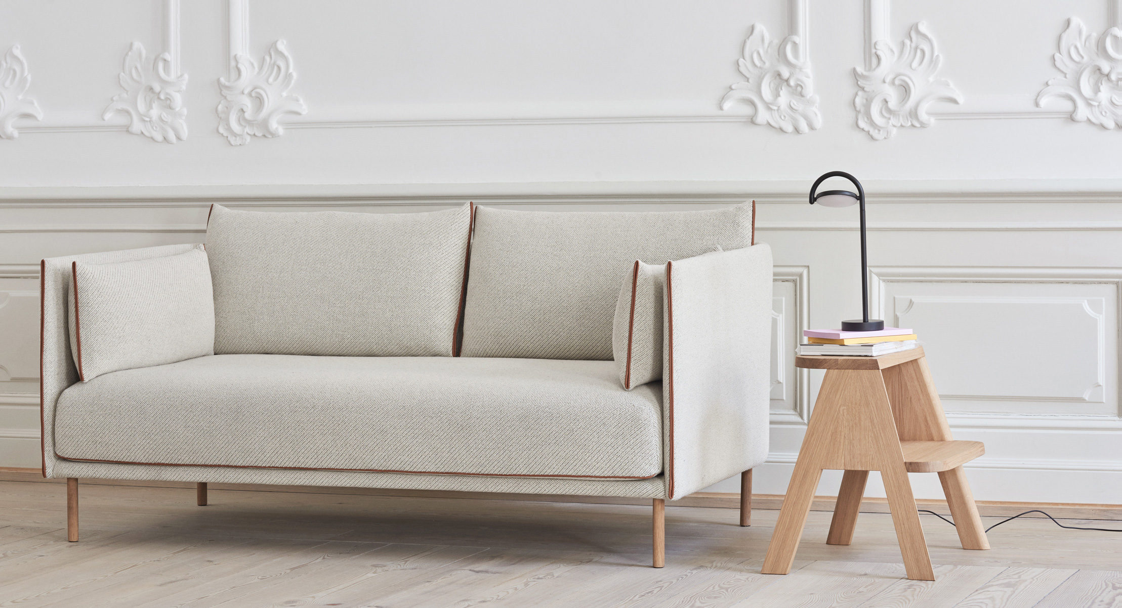 The Best Space Saving Furniture From HAY