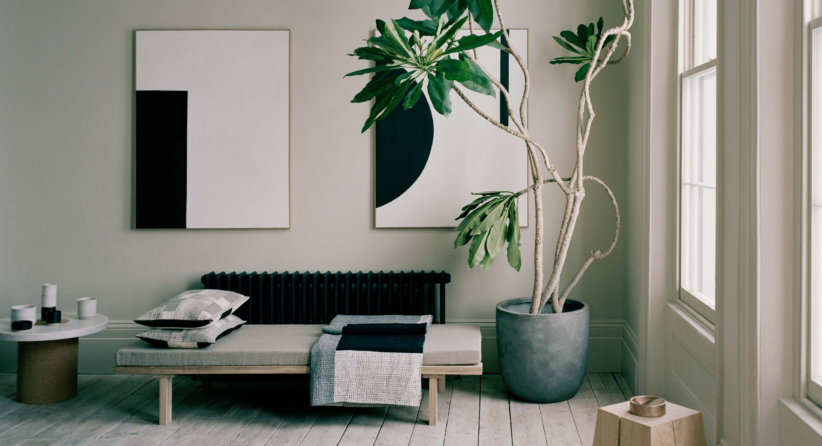 Interior Design Tricks To Borrow From The House of Grey