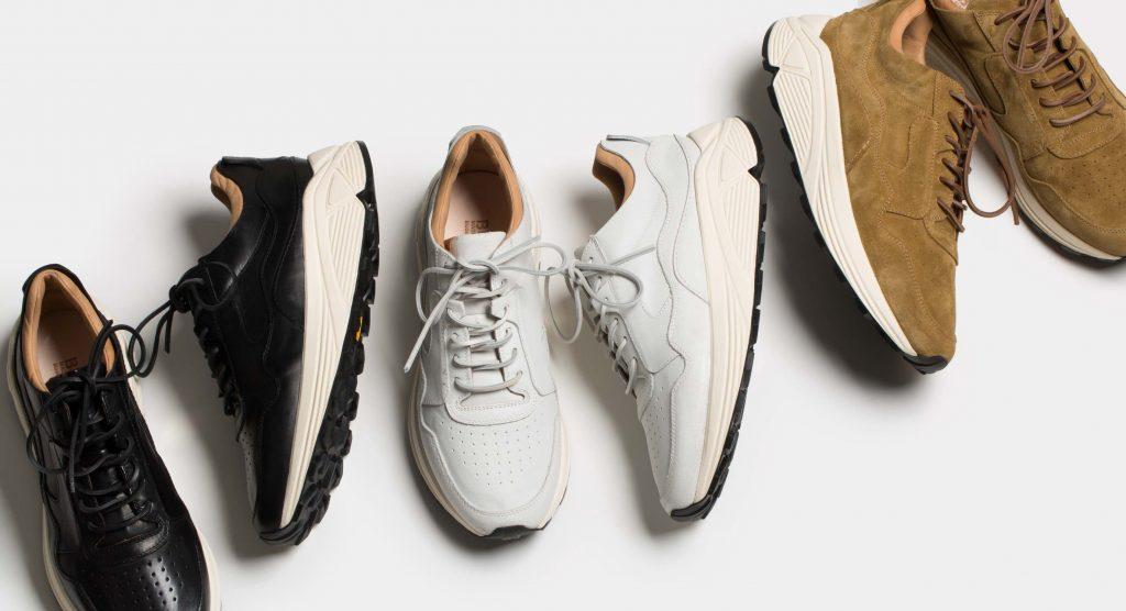 f87bec6da Men's Footwear News, Reviews & Releases 2019 | OPUMO Magazine ...