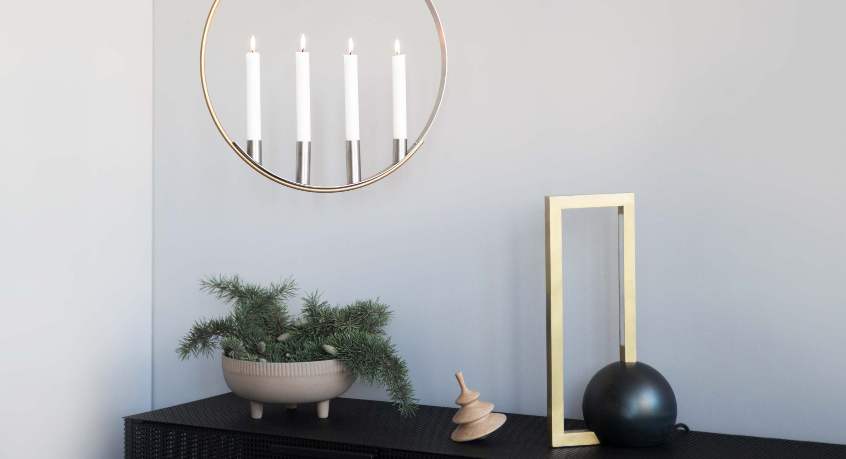 5 Easy Ways To Hygge Your Home