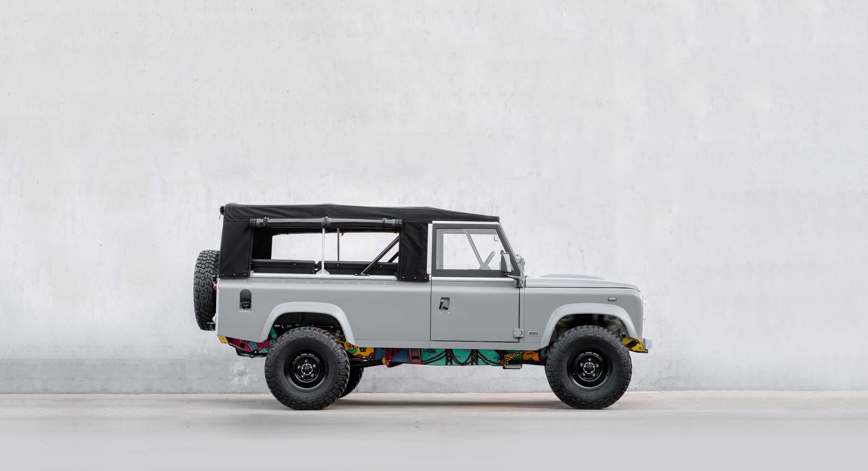 automotive news views classic car auctions opumo. Black Bedroom Furniture Sets. Home Design Ideas