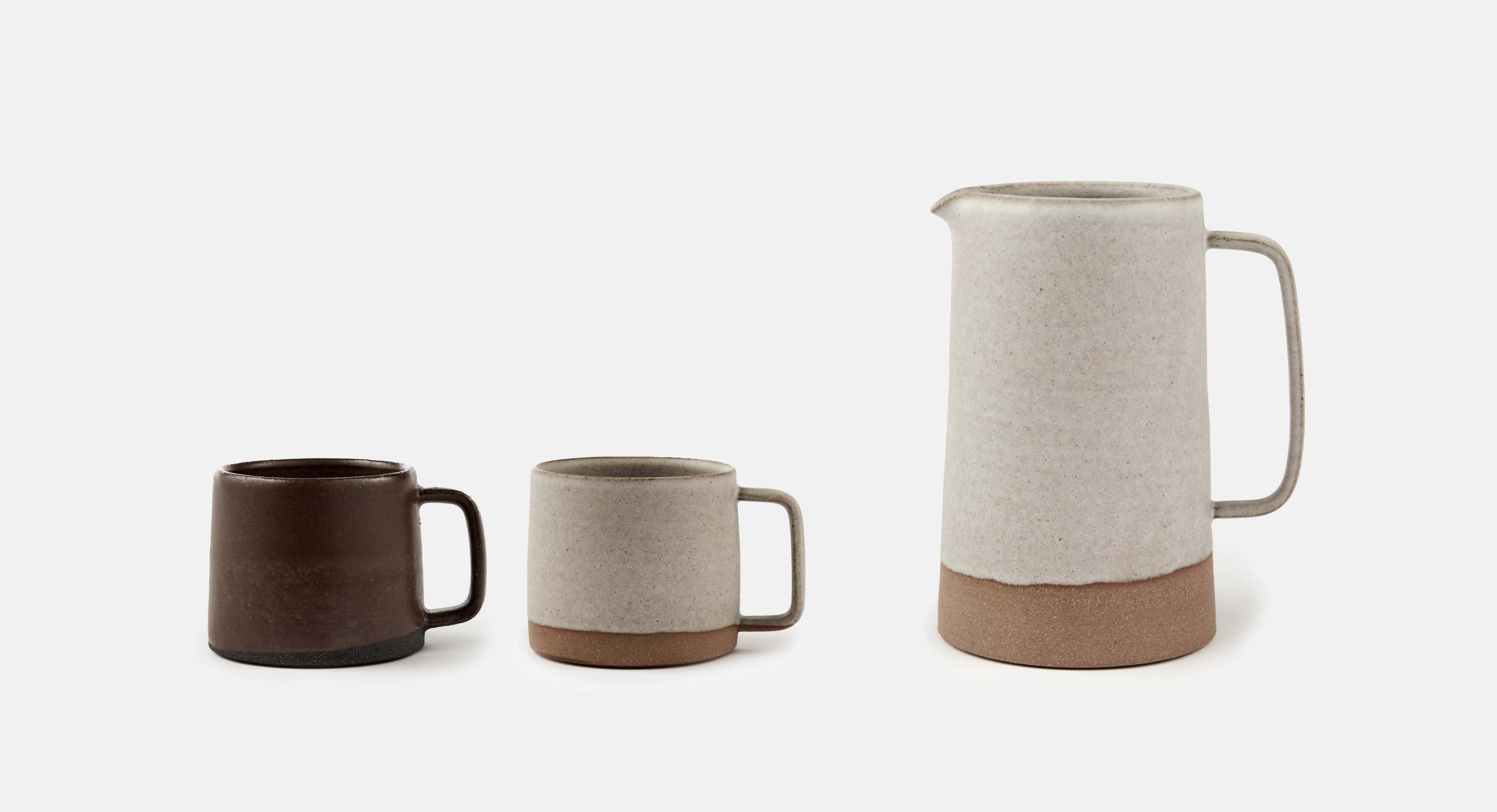 The SCRT x E F Davies Homeware Collection Has Arrived