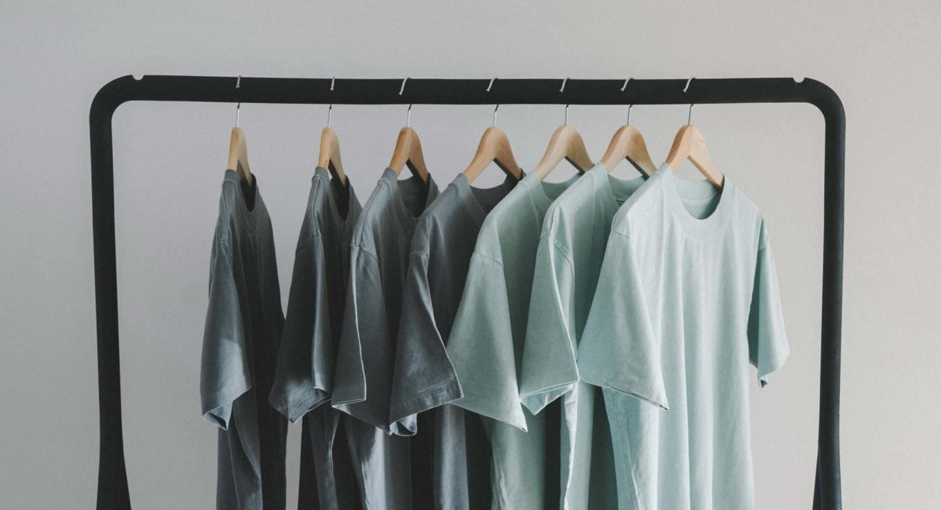 4 Sustainable Menswear Brands To Follow In 2019