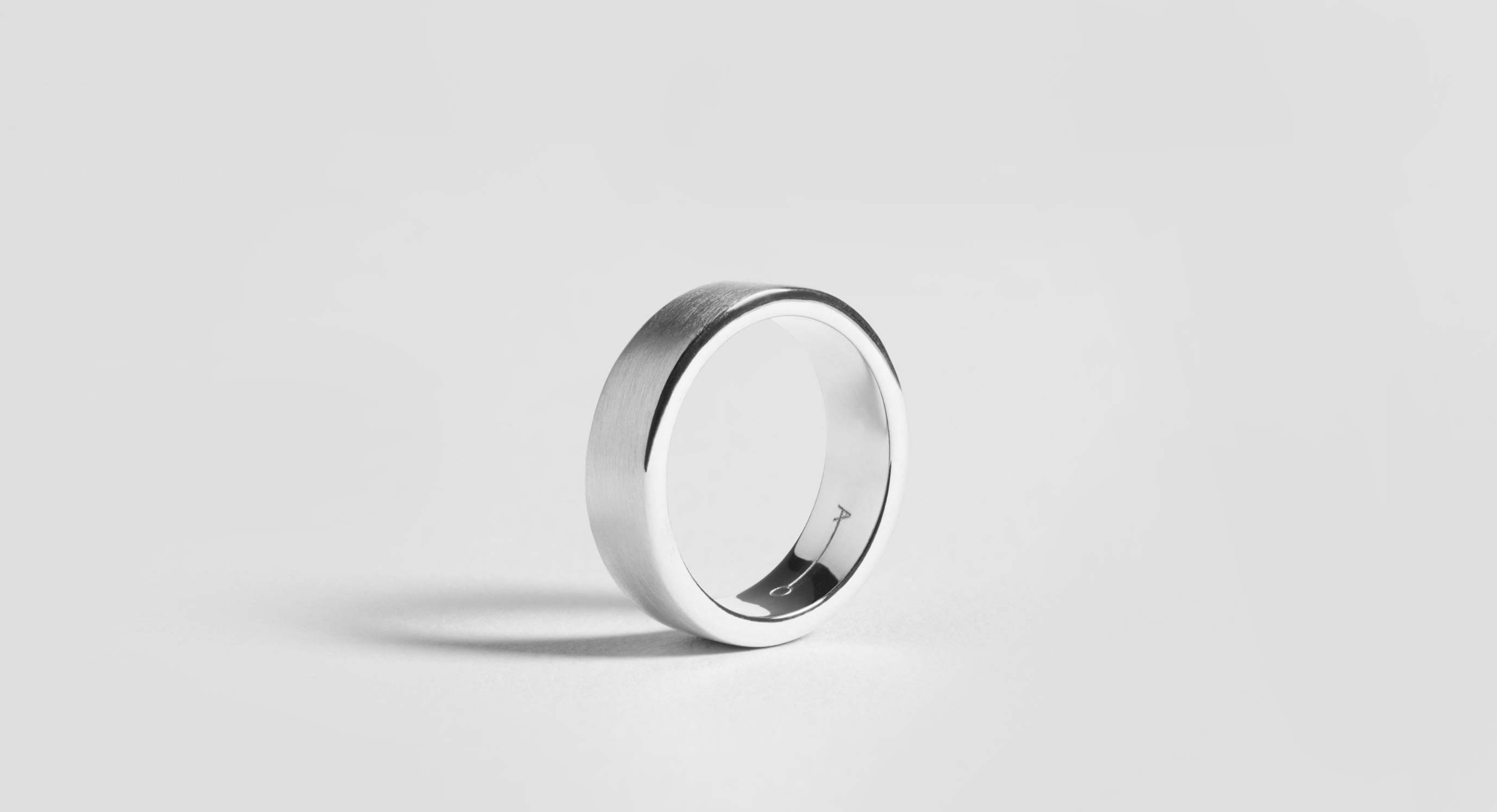 A Guide To Buying Men's Rings