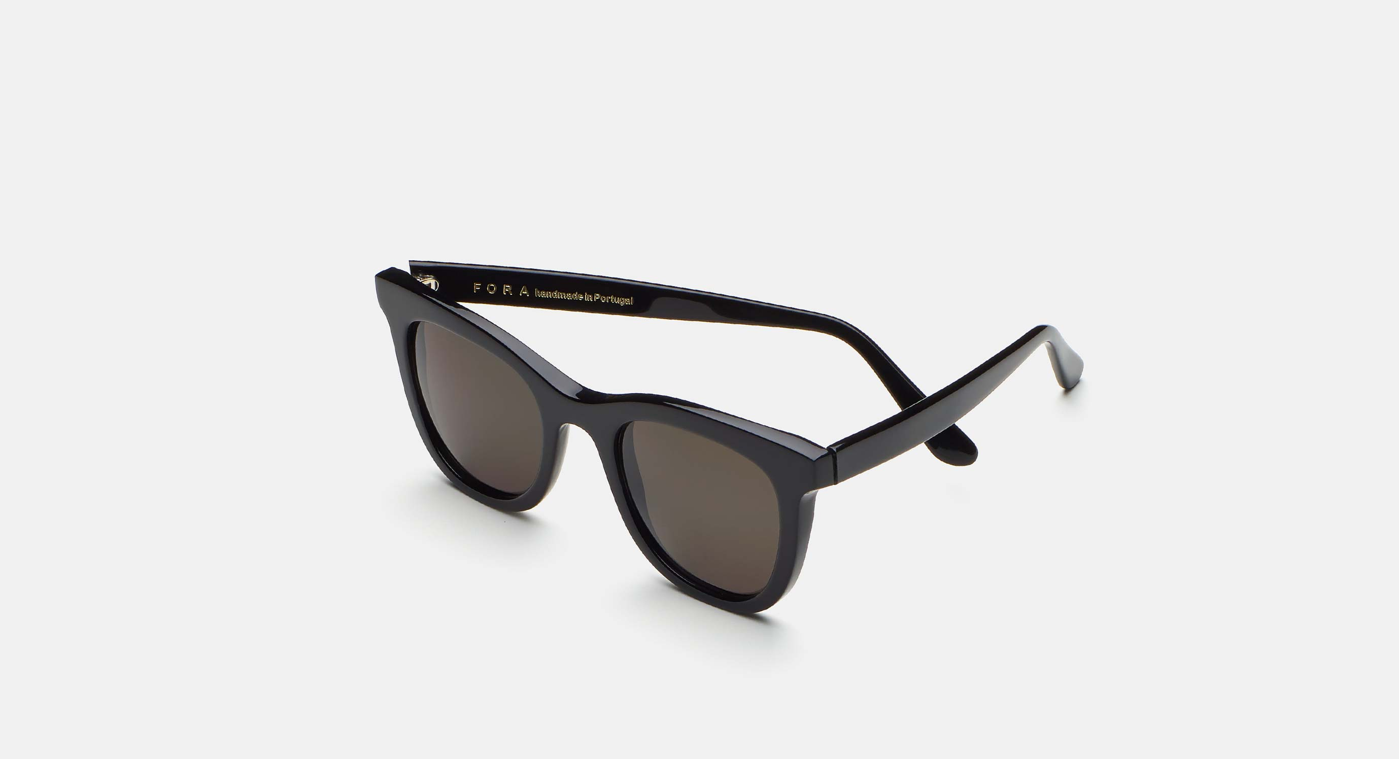 461ece69be77 Everything You Need To Know About FORA Sunglasses | OPUMO