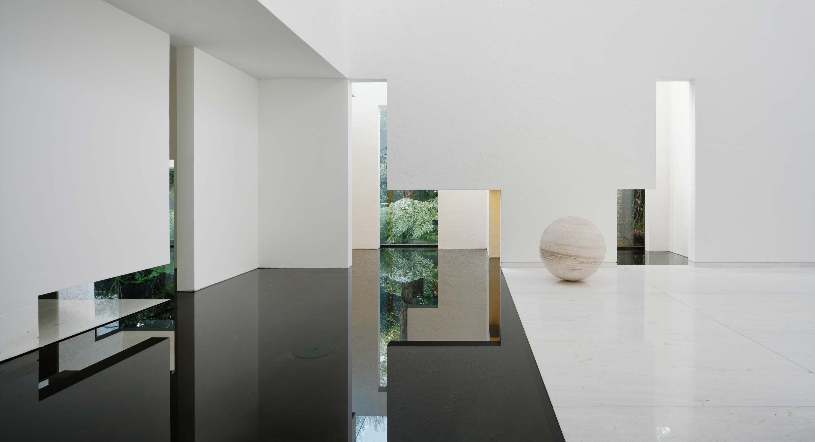 025d6d4f76443 Rombo IV Is A Calm Haven Found In Bustling Mexico City